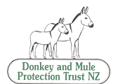 Donkey & Mule Protection Trust NZ